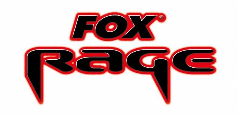 Хит продаж-Катушки Fox Rage Prism.Успей купить!