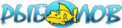 Акция с 25 по 31 мая! При покупке любого спиннинга скидка 1000 рублей на катушки Рыболов