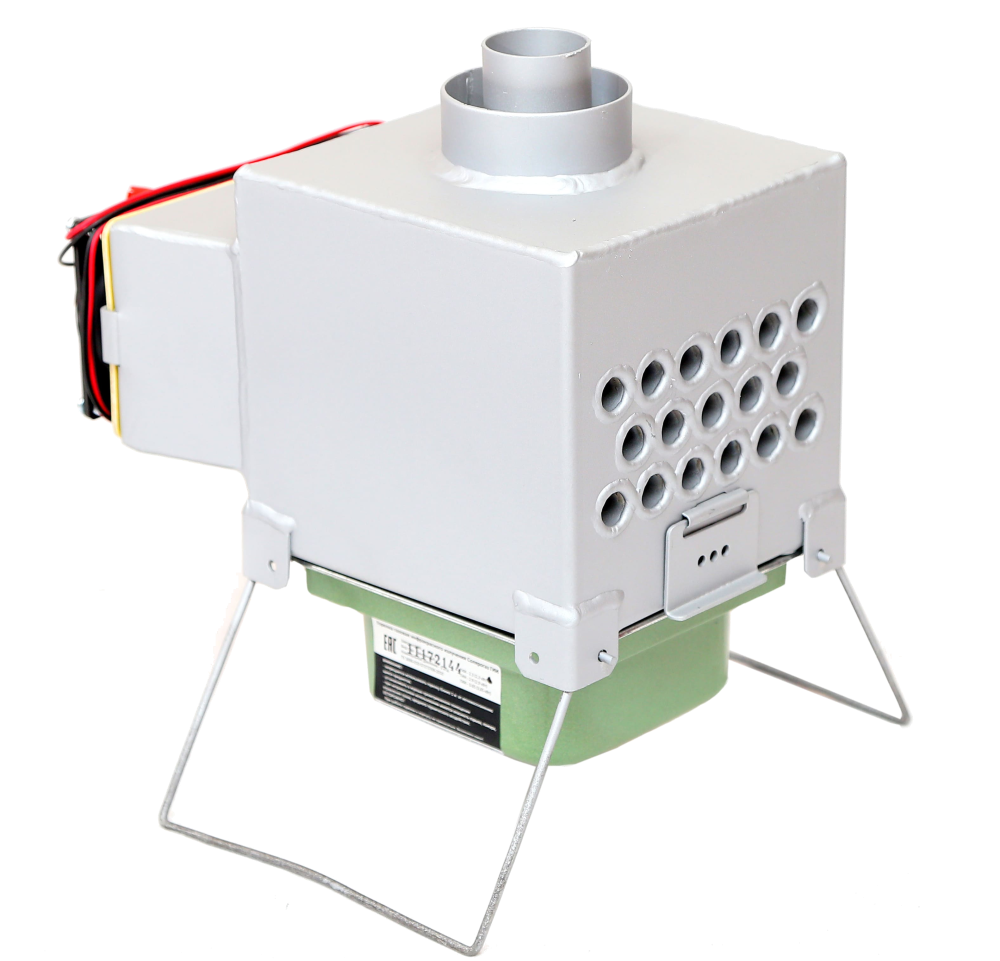 Теплообменники в омске Паяный теплообменник Машимпэкс (GEA) GNS400-XCR Хабаровск