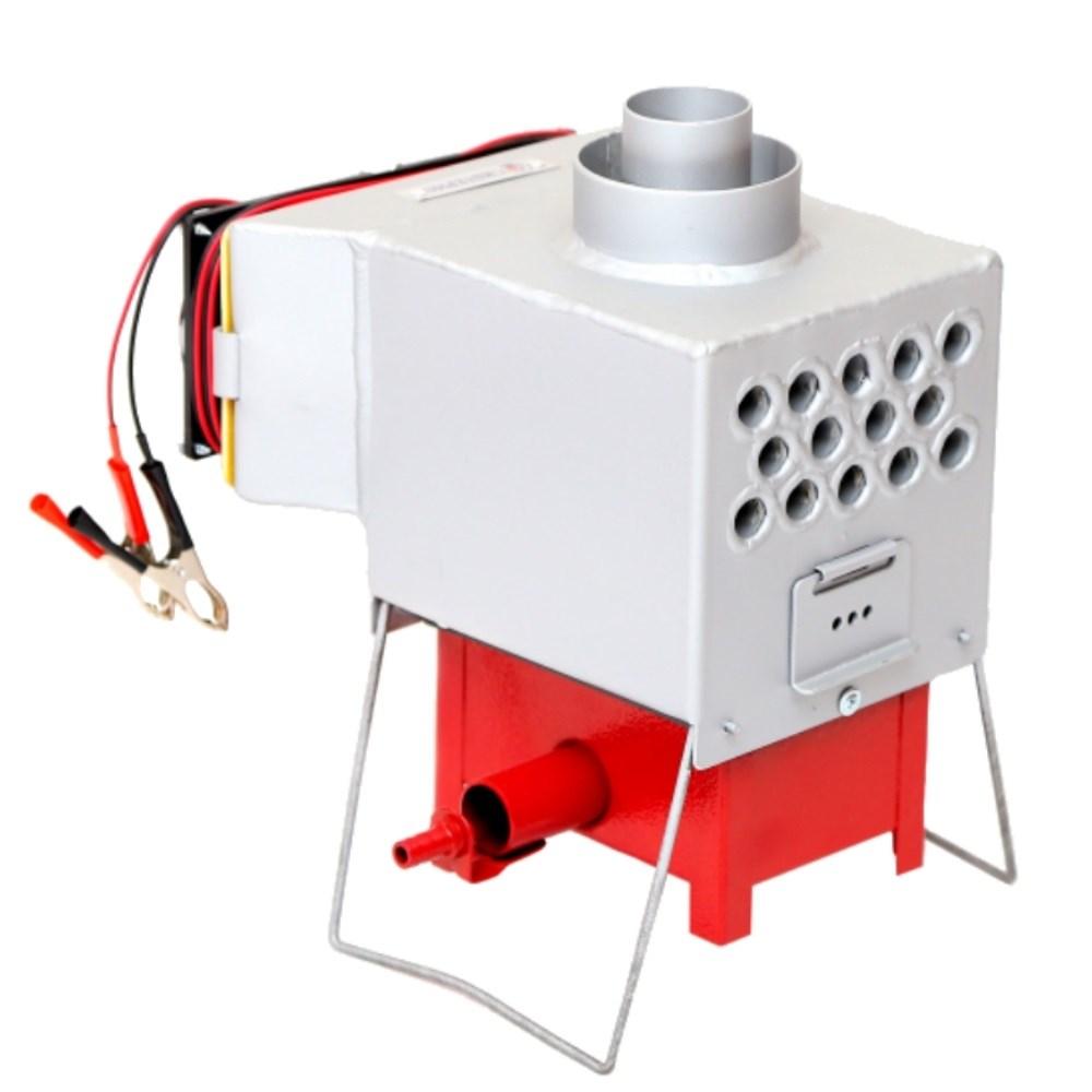 Теплообменник для инфракрасной горелки Паяный теплообменник Машимпэкс (GEA) GVH 240 Артём