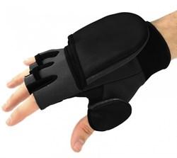Перчатки Angler Neoprene A-012 - фото 15729