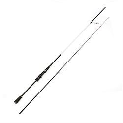 Спиннинг Forsage Stick New 210 cm 5-20 g - фото 17144
