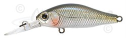 Воблер ZipBaits Khamsin Tiny 40SP-DR  №300R - фото 4687