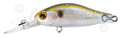 Воблер ZipBaits Khamsin Tiny 40SP-DR  №018R - фото 4688