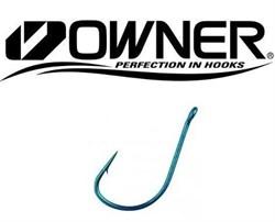 Крючки OWNER 53117-12 Pint Hook - фото 8009
