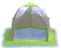 Палатка LOTOS 3 Универсал зимняя - фото 8937