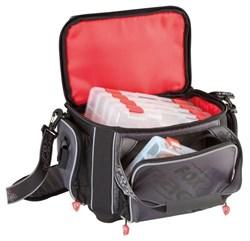 Сумка Fox Rage Voyager Carrybag Large NLU041 транспортная - фото 8952