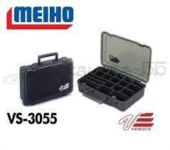 Чемодан MEIHO VS-3055 335*230*88 - фото 9013