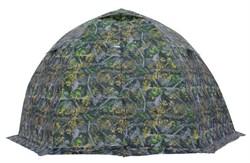 Палатка LOTOS Пикник-3000 - фото 9234