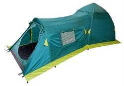 Палатка LOTOS 2 Саммер (комплект) - фото 9235