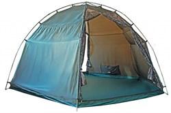Внутренний тент для палатки LOTOS 5 (летний) - фото 9240