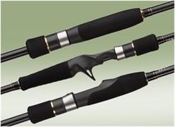 Спиннинг Zetrix Ambition-X AXS-762MH 229см, 8-32гр