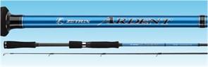Спиннинг Zetrix Ardent ADS-702M 210см 6-25гр