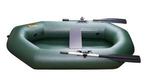 Лодка ПВХ ИНЗЕР 1 (2000\270) Весла