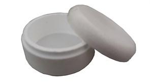 Мотыльница пенопластовая (Грибок) большая  повышенной прочности (9-03-0005)