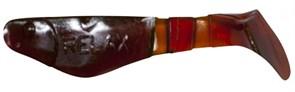 Мягкая приманка RELAX Kopyto 2  RK2/S-091