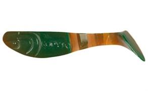 Мягкая приманка RELAX Kopyto 3  RKO3/S-091