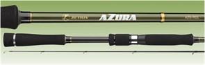 Спиннинг Zetrix Azura AZS-762ML 229см, 5-22гр