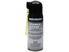 Очиститель карбюратора Quicksilver Power Tune 8M0121969
