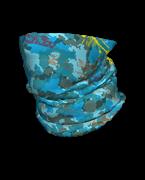 Шейный бесшовный платок Toube Scarf
