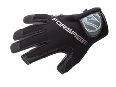 Перчатки Angler Neoprene A-015