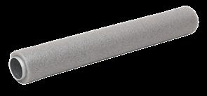 Труба  Сибтермо  d45мм ТР-3 антиконденсатная (последнее колено)