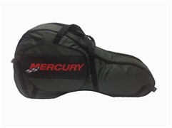Чехол для мотора Mercury 2-х тактн. 5 л.с.