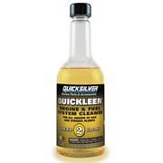 Очиститель карбюратора Quicksilver Quickleen 8M0079744