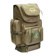 Рюкзак Aquatic Р-50 рыболовный