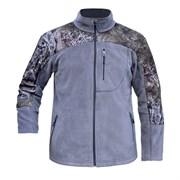 Куртка флисовая Росомаха Тесей