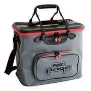Сумка Fox Rage Voyager Welded Bag L NLU025