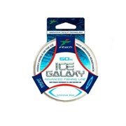 Леска Intech Ice Galaxy 0,12mm 50m
