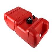 Топливный бак C14540 23 л с указателем уровня, без переходника