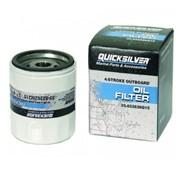 Фильтр масляный Quicksilver 822626Q03 (9.9,15,20 4-х тактные)