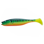 Мягкая приманка Narval Shprota 12cm #006-Mat Tiger