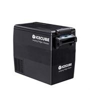 Компрессорный холодильник ICE CUBE IC50