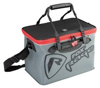 Сумка Fox Rage Voyager Welded Bag M NLU024