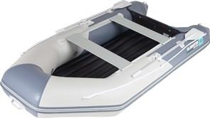 Лодка ПВХ Gladiator Air E320 LT