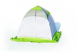 Палатка LOTOS 1 зимняя