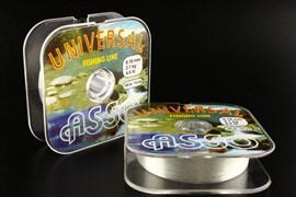 Леска ASSO Universal 0.25mm 100m