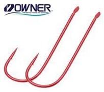 Крючки OWNER 50145-06 Kisu-K
