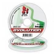 Леска Salmo Hi-Tech Evolution 30м 0,2