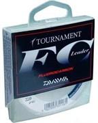 Флюорокарбон Daiwa Tournament 50/0,26