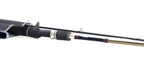Спиннинг Black Hole Bass Mania (EVA) C-662MH 1.98м 8-28гр. кастинг