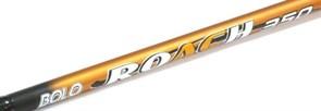 Удилище Freeway  Roach Bolo 5м с кольцами FW5009-870