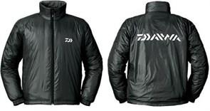 Куртка Daiwa теплая DJ-3403 BK - L