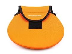 Чехол для катушки Forsage (255*170 RBS2-S-O) оранжевый d=170mm