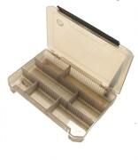 Коробка Три Кита КДП-3