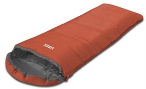 Спальный мешок двухслойный Раздолье-4   225х100