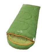 Спальный мешок Easy Camp c подголовником Florida Deluxe 225x85